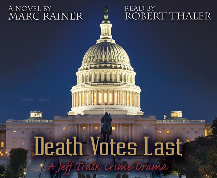Death Votes Last