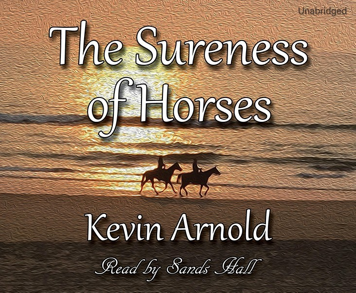 The Sureness of Horses