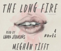 The Long Fire