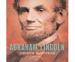 Abraham Lincoln (used)