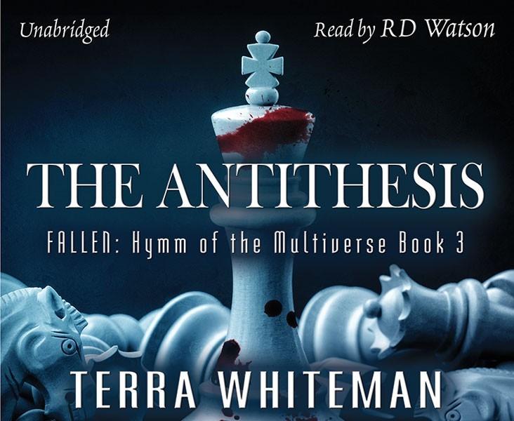 The Antithesis: Fallen