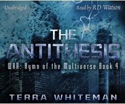 The Antithesis: War