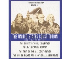 The United States Constitution (used)
