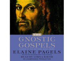 The Gnostic Gospels (used)