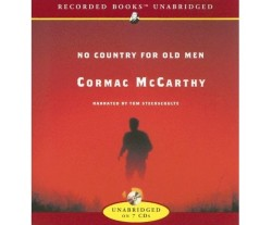 No Country for Old Men (used)