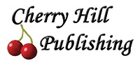 Cherry Hill Publishing, LLC