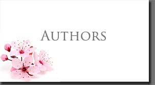 Authors Button