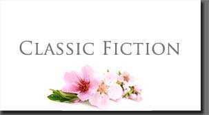 Classic Fiction Button