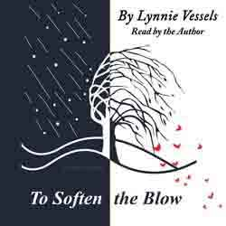 To Soften the Blow audiobook cover image